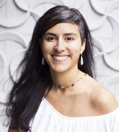 Janet Trevino
