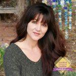 Lisa Horn, RRMT, PBT, PC