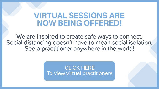 Virtual Practitioner